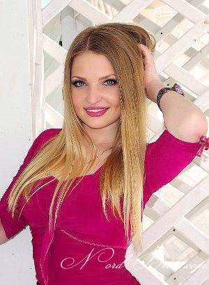 Veronica,ニコライエフ(ウクライナ)