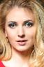 Irina,オデッサ(ウクライナ)