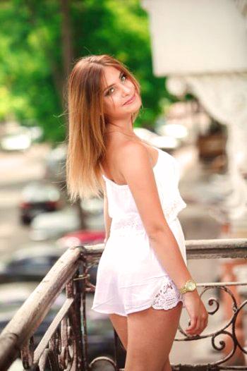 Viktoria,オデッサ(ウクライナ)
