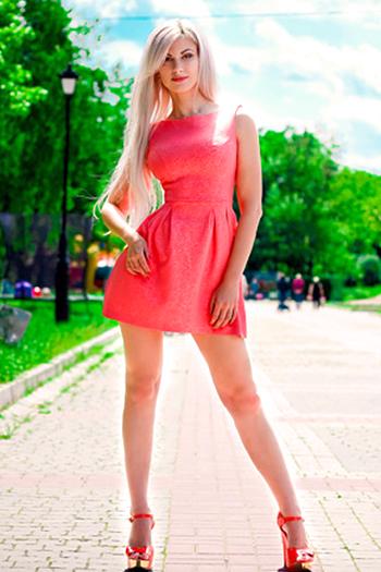 Viktoriya,ザポロジェ(ウクライナ)