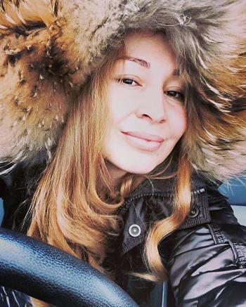 Roza,オデッサ(ウクライナ)