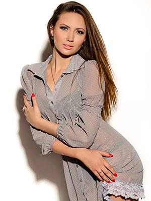 Tatiana,オデッサ(ウクライナ)