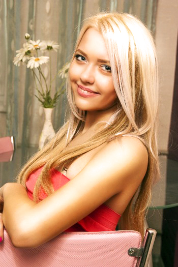 Viktoria,ニコライエフ(ウクライナ)