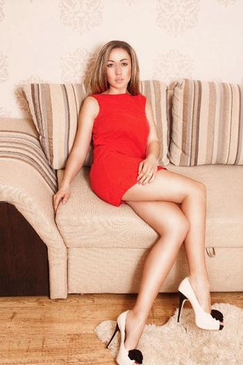Viktoriya,ニコライエフ(ウクライナ)