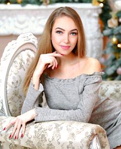 Alyona,スミー(ウクライナ)
