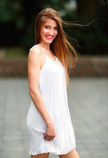Ekaterina,ニコライエフ(ウクライナ)