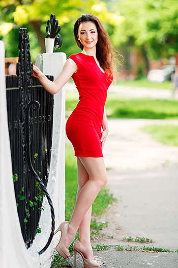 Tatiana,ニコライエフ(ウクライナ)