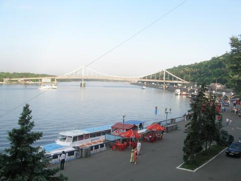 Kiev-04