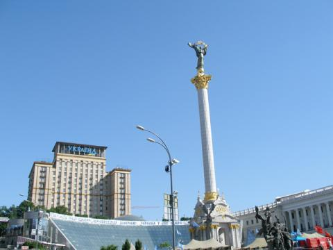 ノードブライド,ウクライナ国際結婚,ロシア国際結婚,ウクライナ人国際結婚,ロシア人国際結婚,ウクライナ美女国際結婚,ウクライナ美人国際結婚,-15