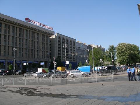 Kiev-02