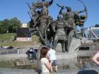 Kiev-08