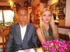 ノードブライド,ウクライナ国際結婚,ロシア国際結婚,ウクライナ人国際結婚,ロシア人国際結婚,ウクライナ美女国際結婚,ウクライナ美人国際結婚,-109