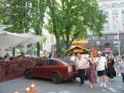 Kiev-06