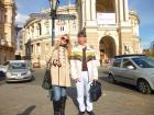 ノードブライド,ウクライナ国際結婚,ロシア国際結婚,ウクライナ人国際結婚,ロシア人国際結婚,ウクライナ美女国際結婚,ウクライナ美人国際結婚-138